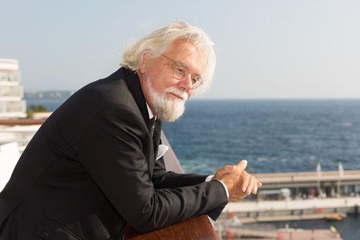 Tom Van Der Bruggen