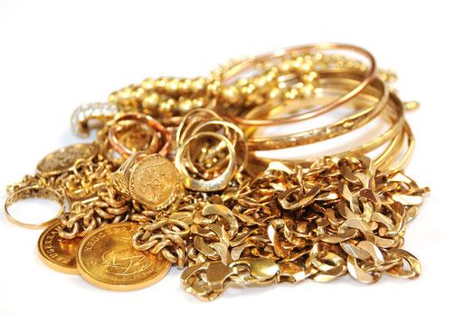 goud verkopen gouda reeuwijk bodegraven waadinxveen boskoop