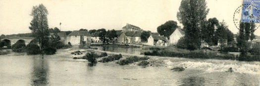 St Pierre-CP015-panoramique vers 1925