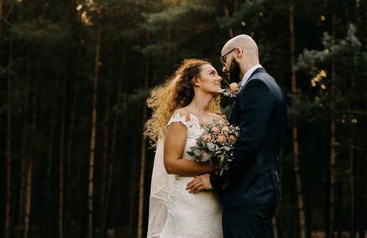 huwelijksfotograaf We Go Cine