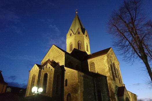 Foto: Simon Wiggen | Bistum Essen
