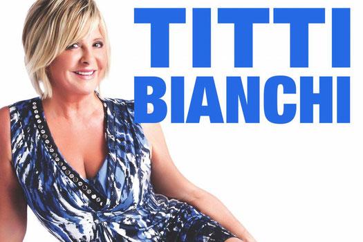 Calendario Titti Bianchi.Orchestre Piu Spettacolo Production Di Graziano Albanese