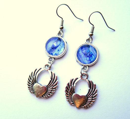 boucle-d-oreille-pendante-boheme-originales-breloque-cadeau-femme-fille-royan-audrey-chal