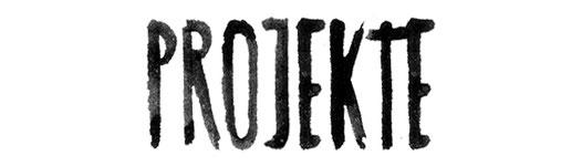 apollo-artemis, mode, design, nachhaltig, handgemacht, typografie, schrift, tusche, projekte