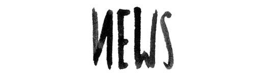 apollo-artemis, mode, design, nachhaltig, handgemacht, typografie, schrift, tusche, news