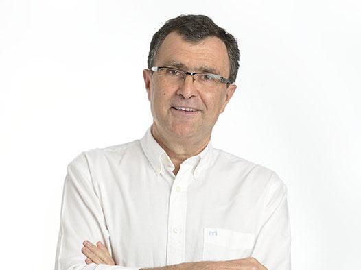Ballesta propone sacar los plenos a La Glorieta para propiciar un Ayuntamiento abierto y transparente