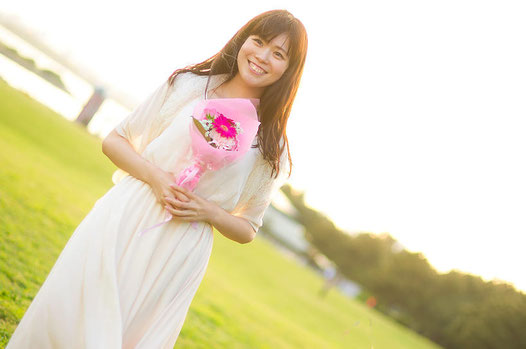 Keisuke Oana Photography