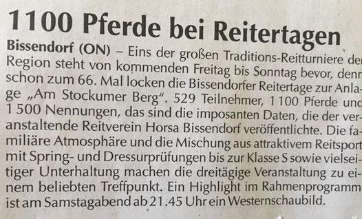 Quelle: Osnabrücker Nachrichten