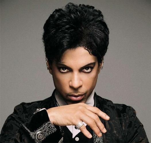 the Funky Soul story - Prince 04