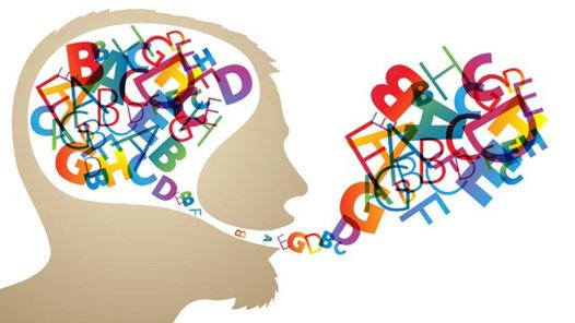 言語は思考の道具:ヒトは言葉を使って考えている