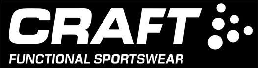 La gamme Craft Sport wear en ligne