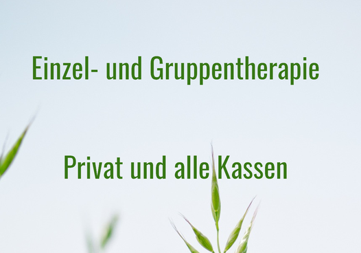 Nils Baumbach Psychotherapie Gelsenkirchen