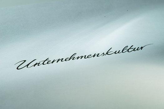 TAIKN Unternehmenskultur Organisationsidentität