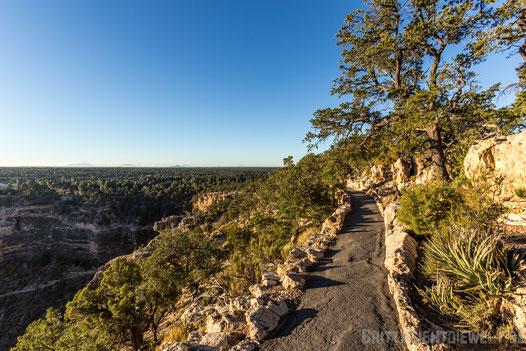 grand,canyon,sunrise,jucy,campervan,rentals,sehenswürdigkeiten,tipps,oktober,fotografie