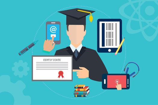 RoHS, REACH, WEEE, CE marking, POP, ISO 14001, efegy efficiency, training
