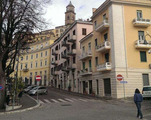 84esimi frosinone italia frosinone notizie for Trento frosinone