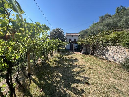 Gardasee Home Service