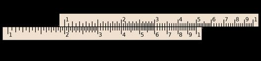Démonstration en image - source Wikipédia