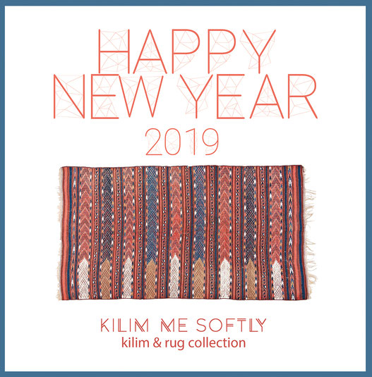 "Vintage Kelim & Teppich Laden in Zürich. www.kilimmesoftly.ch.  ""Kilim me softly"" brings exclusive tribal rugs and kilims to your home."