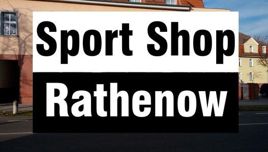 Sale % Sportmarketing Rathenow