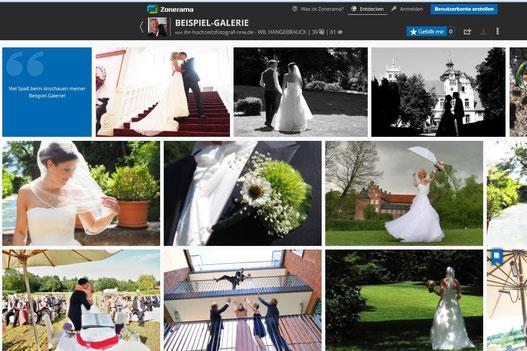 bildergalerie_hochzeitsfotograf_nrw-momente-einfangen.de