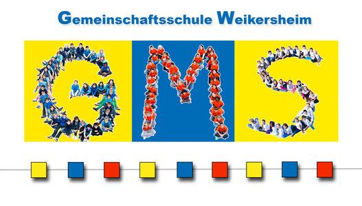 Gms Weikersheim
