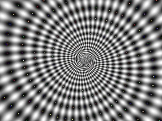 Présentation de l'Hypnose à Lyon