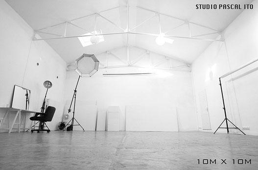 Studio Pascal Ito