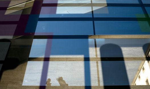 Center for Contemporary Culture 3 Barcelona