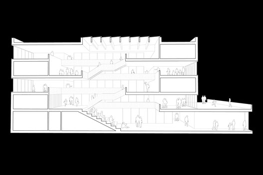 architektur büro wettbewerb augsburg studioeuropa bureaueuropa städtebau