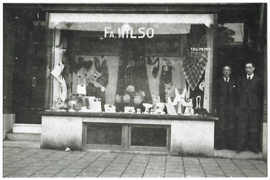 SINDS 1938