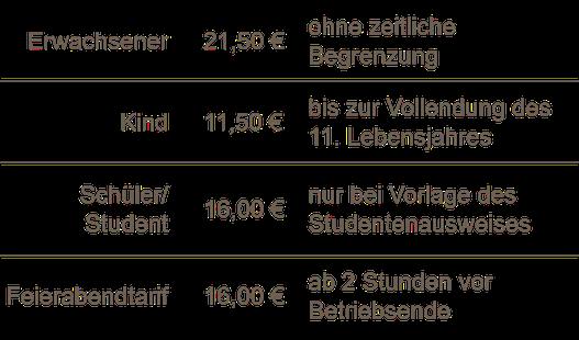 Saunagarten_Röder-Thermen_Kist_Eintrittspreise
