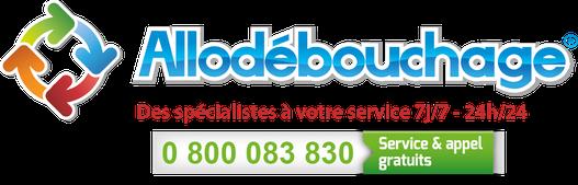 Allo Debouchage canalisation Villeurbanne 69100