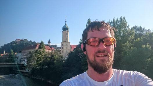 Laufen in Graz, Running Graz, Laufsport, Sporty Graz, Graz Marathon