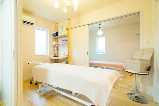 福岡県北九州市若松区塩屋2-3-1自律神経を整えるひびきのカイロプラクティック