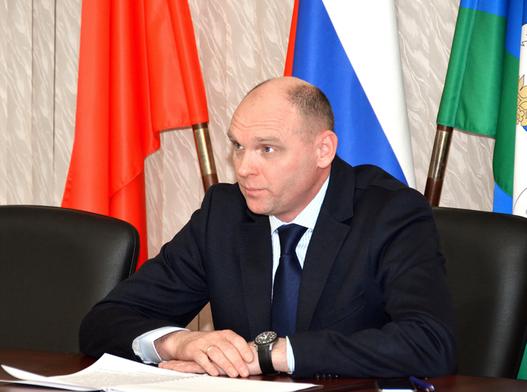 Александр Ворожбит