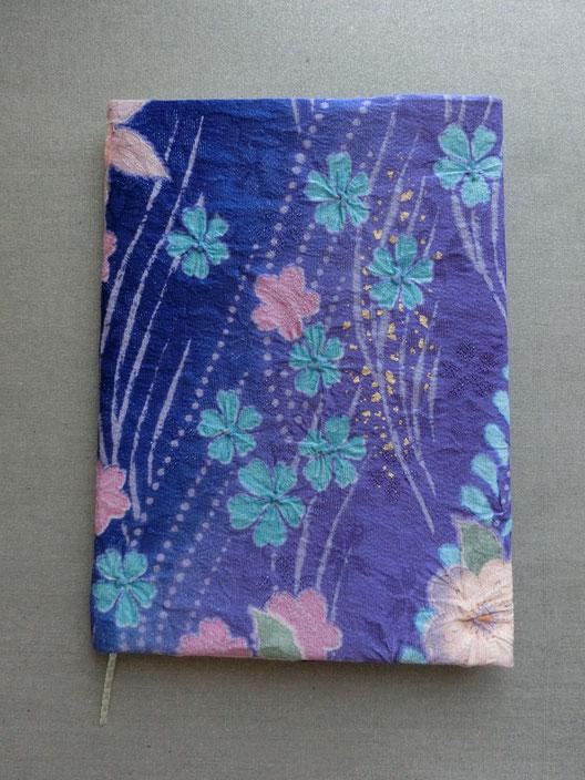 おかげさまで桜柄のレターセットは完売しました!