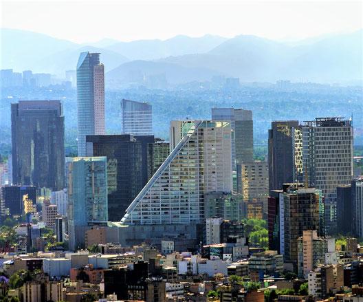 Spanischkurs-nterkulturelles-training-lateinamerika-Mexico-Foto von pixabay
