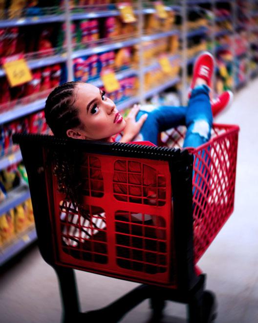 grocery savings,