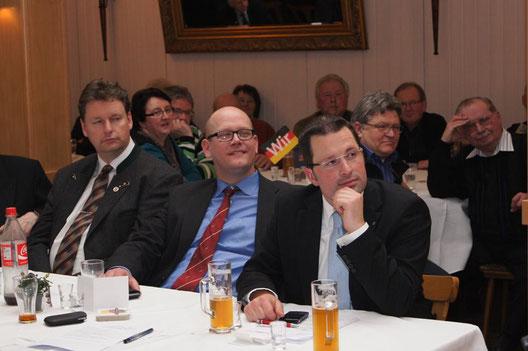 - politisch-vergnüglicher-aschermittwoch-2012-in-selsingen