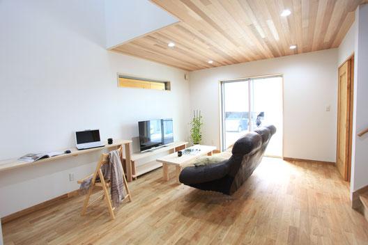 床材の種類や特徴