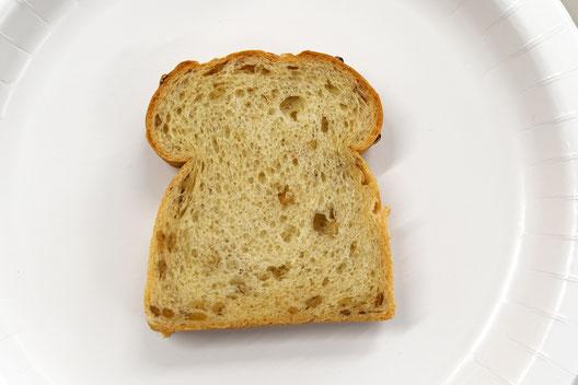 大麦ブレッド