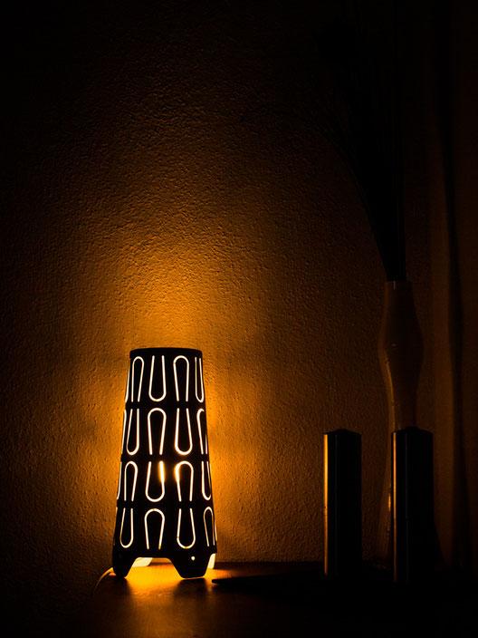 Lampe - Ikea lampe