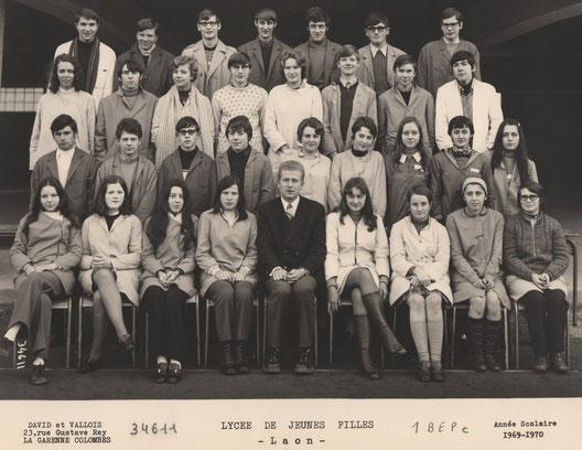 70-1BEPc