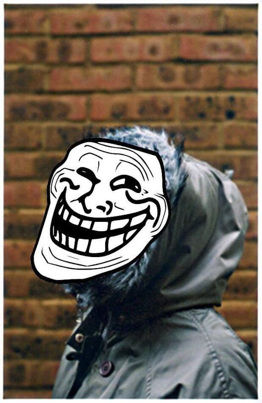banksy-real-face-2018-visage-enfin-devoile.jpg