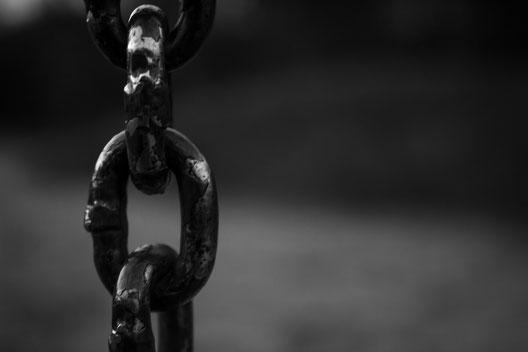 Relatietips voor de lockdown. Kim Kromwijk-Lub helpt als relatietherapeut