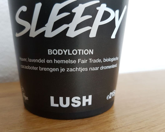 Lush-Sleepy-Bodylotion-vegan-review-ervaring