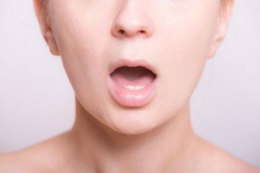 唾液, 免疫力 ,アンチエイジング, ダイエット, 抗酸化,健康, 美容