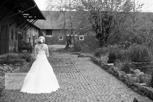 Hochzeitsfotograf Fürstliche Remise Mittel-Gründau, Hochzeitsfotograf Gründau, Hochzeitsfotograf Wächtersbach, Fürstliche Remise Gründau, Fürstliche Remise Mittel-Gründau, Hochzeitsfotograf Hanau