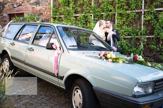Hochzeitsfotograf Hanau, Hochzeit Hanau, Hochzeitsfotos Hanau, Hochzeitsfotografie Hanau, Hochzeitspaar Hanau, Hochzeitsfotograf Wachenbuchen, Hochzeitsfotograf Gelnhausen